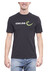 Edelrid Logo T-Shirt Men black